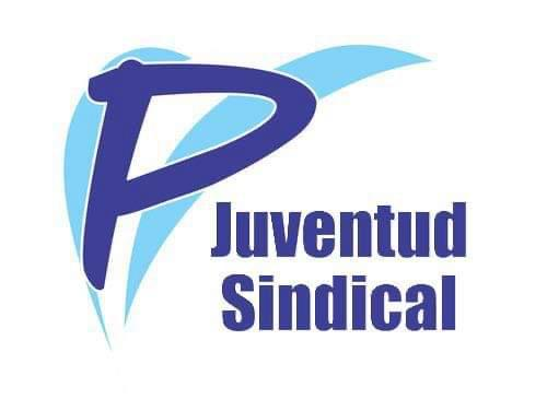 JUVENTUD SINDICAL