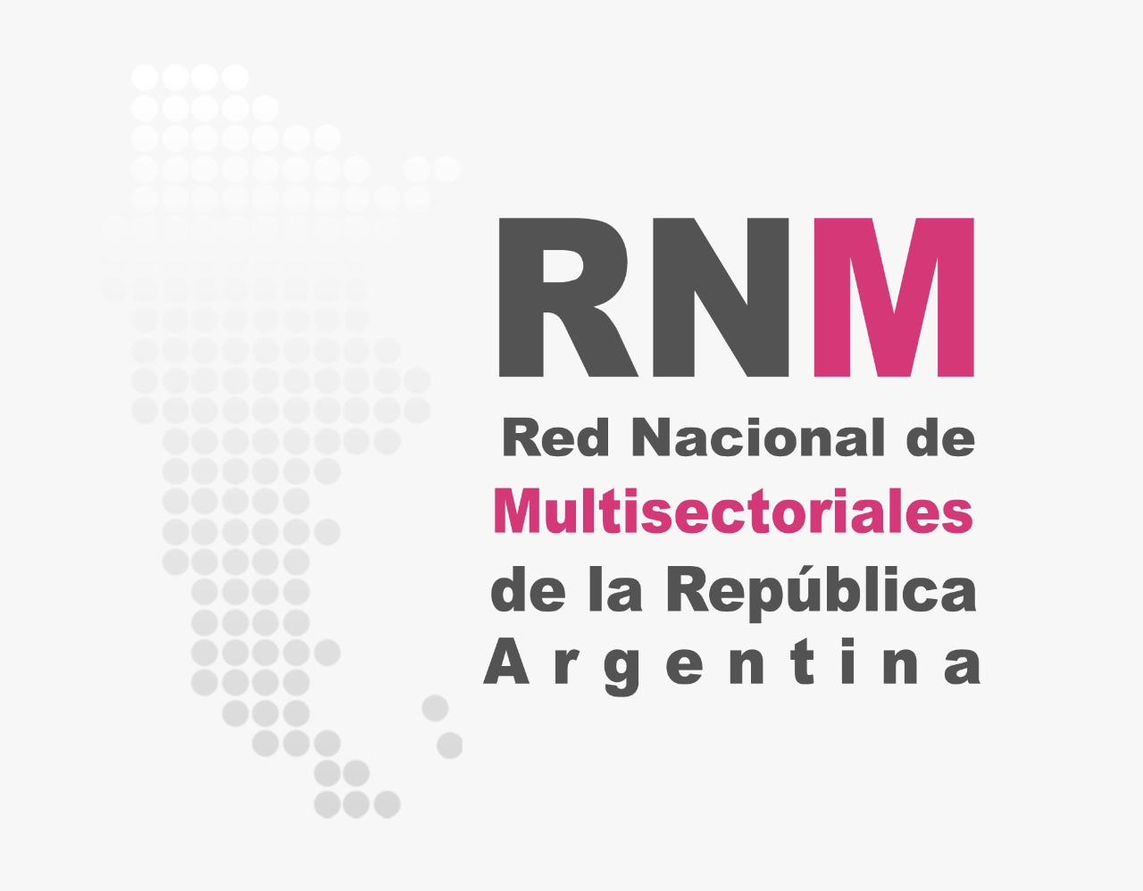 Red Nacional Multisectoriales